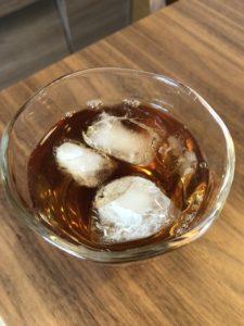 ルピシア紅茶ナツコイアイスティー