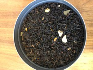 ルピシア紅茶おすすめ茶葉ナツコイ