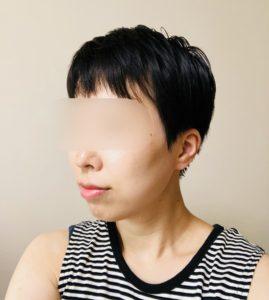 髪におすすめのシアバターを使ったスタイリング