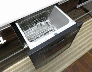 共働きおすすめ食洗機